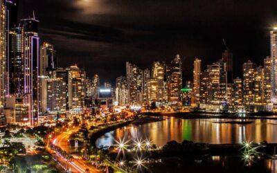 How to Set-Up a Company: Costa Rica vs Panama
