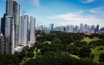 5 Razones para Formar su Negocio en Panamá en 2019