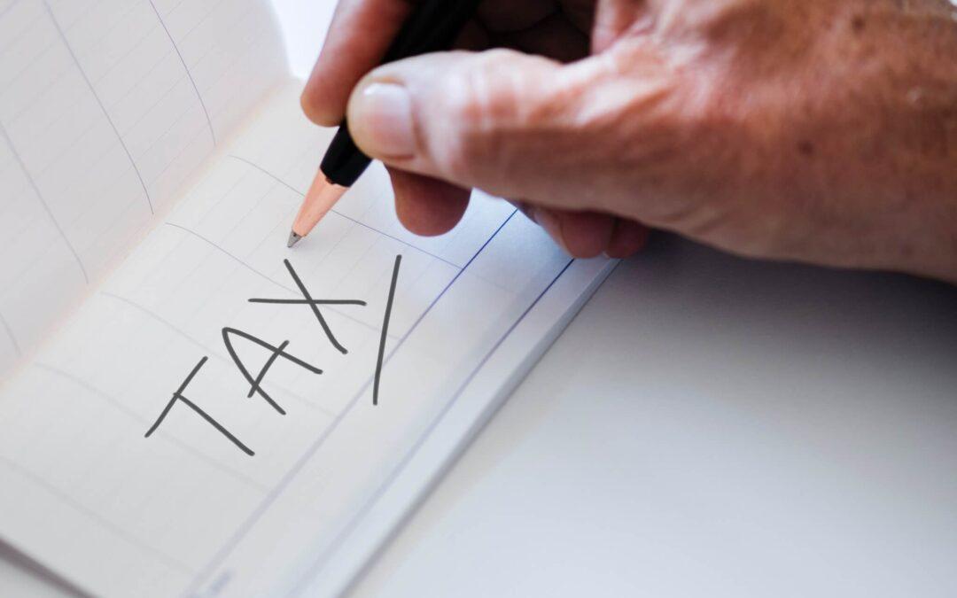 Understanding the Australian Company Tax System