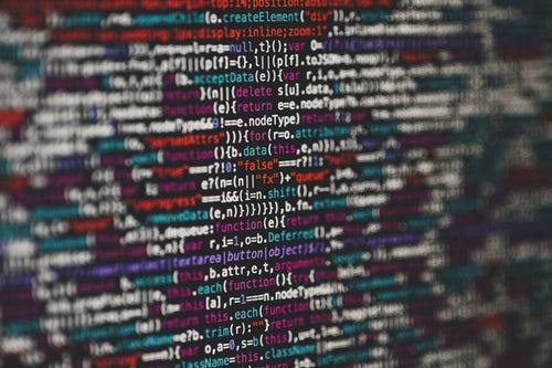 New Ecuadorian Data Protection Law to Encourage Investment