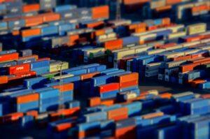 import export australia