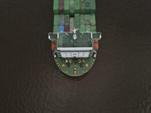 panama launch pad latam trade