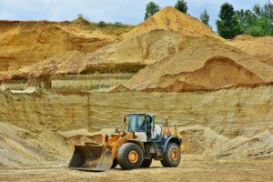 mexico anzmex minería