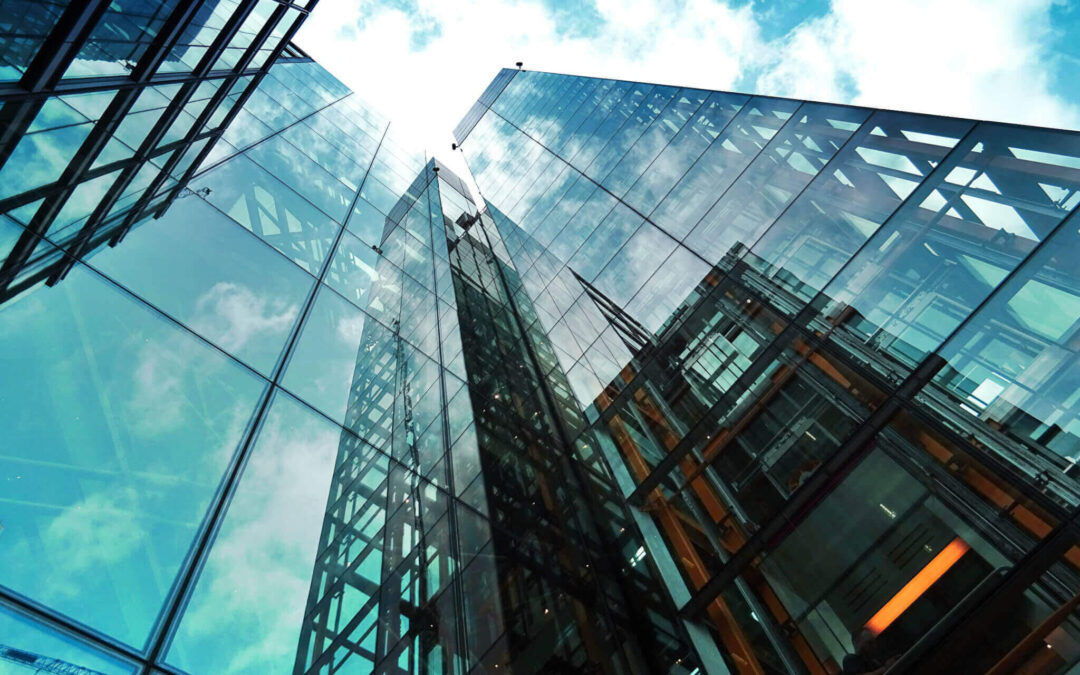 Key Corporate Taxation Considerations in Peru
