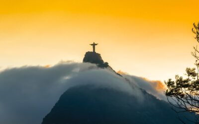 The 'New' Brazil in 2019 – A Profitable Investment Destination