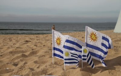 Company Formation and Visa Processing in Uruguay