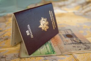 uruguay visa processing company incorporation