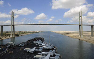¿Por qué Panamá se ha Convertido en el Lugar de Negocios Preferido de Latinoamérica en 2019?