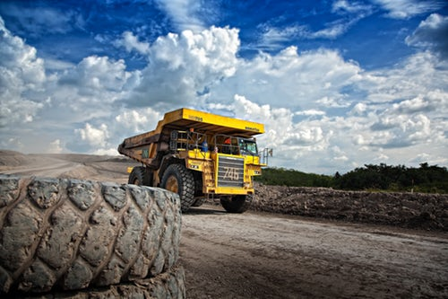 How Does the Peruvian Fiscal System Function for Mining Companies?
