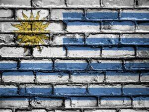 uruguay negocios