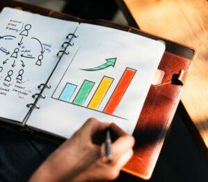 setting up business australia tips