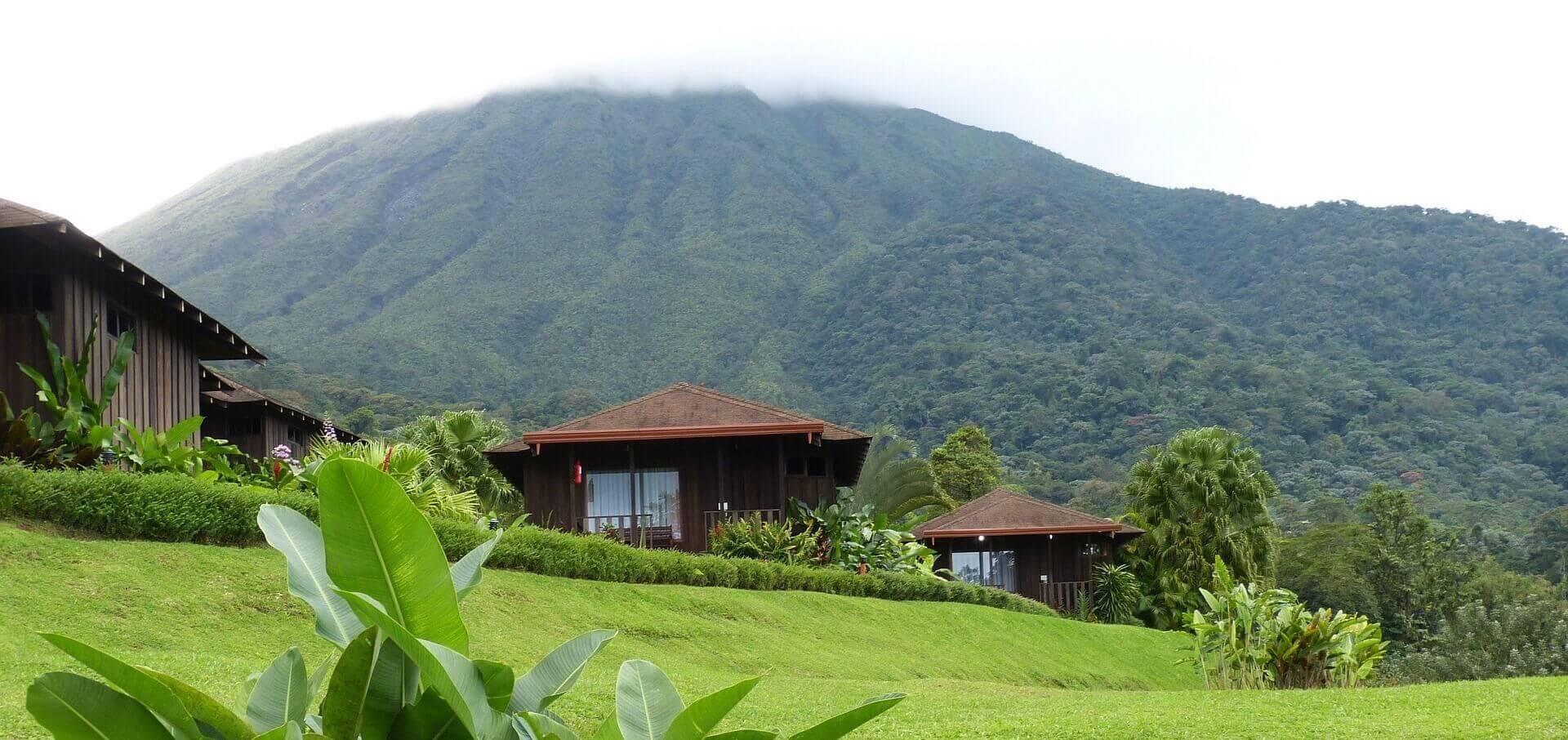 Costa Rica Continúa Impresionando – ¿Por qué Incorporar su Empresa en 2019?