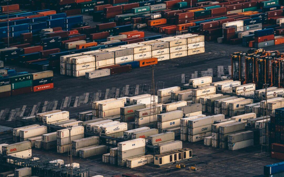 ¿Cómo Importar/Exportar Productos en Australia?