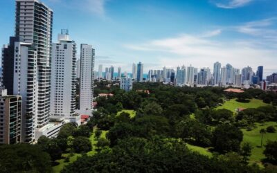 Panama: The Business Launch Pad into LATAM