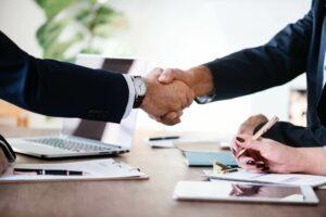 argentina business challenges recruitment