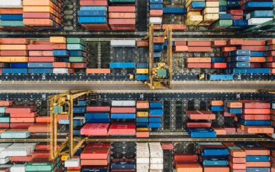 How to Export Products from Australia to Vietnam