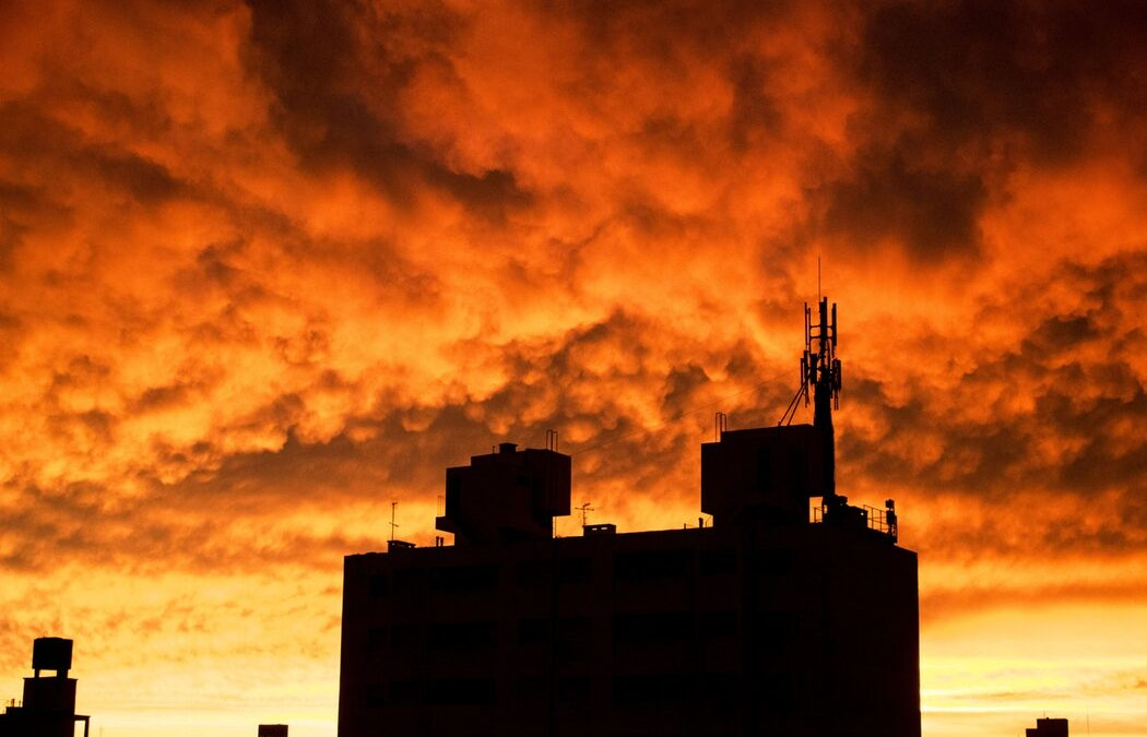 Uruguay – Corporate Accounting and Taxation Summary
