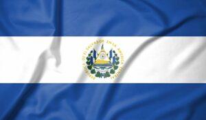 oportunidades comerciales El Salvador India