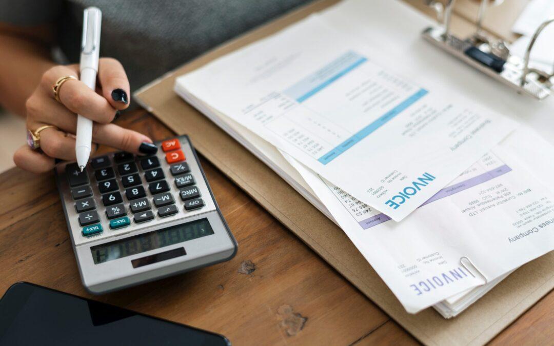 Uruguay – Resumen de Contabilidad e Impuestos