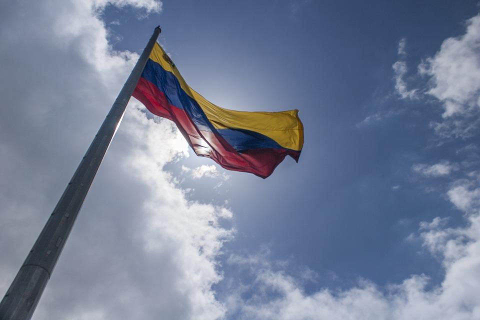 Possible Options on Venezuela – Part 2 of 3