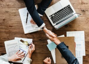 Benefits Of A Proprietary Limited Company In Australia