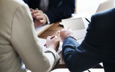 What Is A Resident Director In Australia And Why Is It Needed?