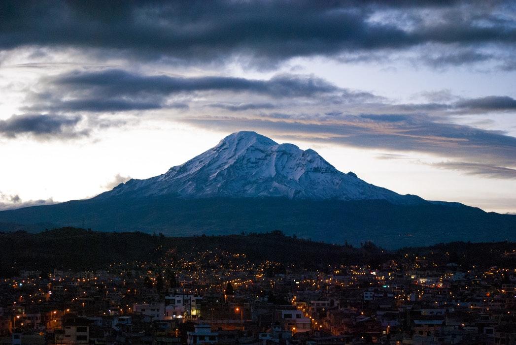 Doing Business – Ecuador Business Summary 2019