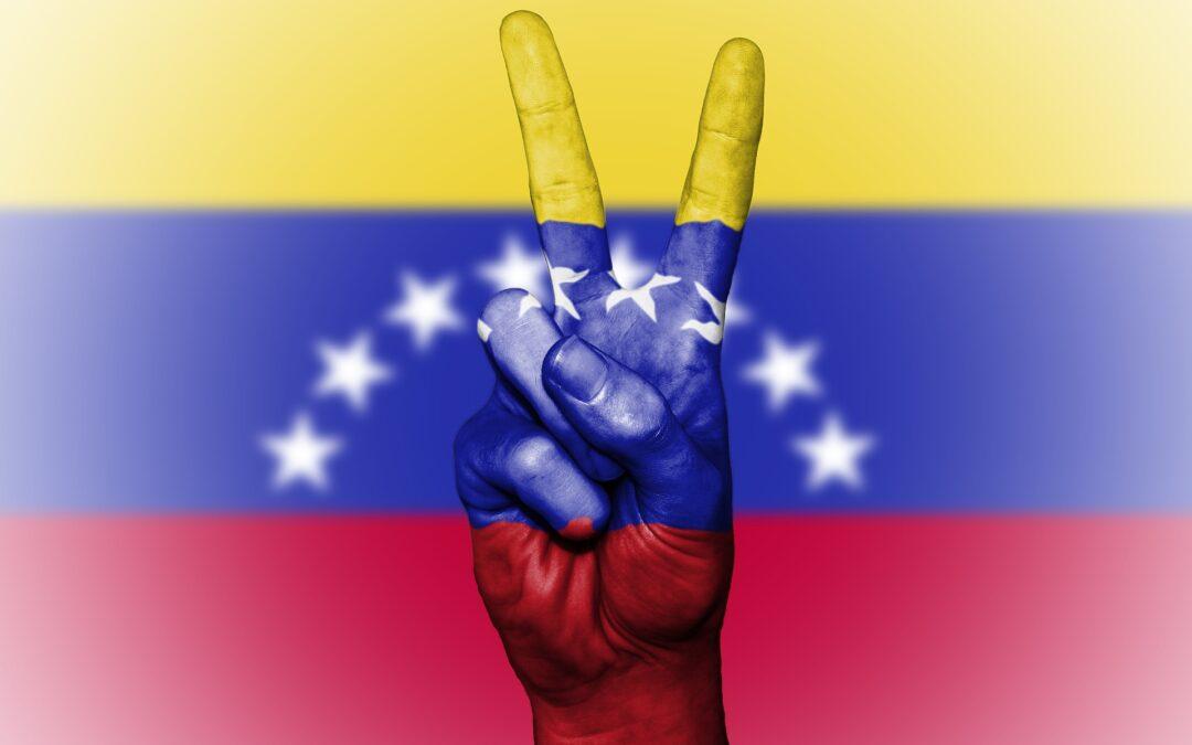 Negocios Internacionales, Política y Economía en América Latina: ¿Qué se Puede Aprender de la Crisis Venezolana?