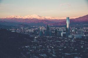 invertir en propiedad en chile