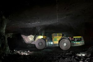 panorama mineria latinoamerica 2019