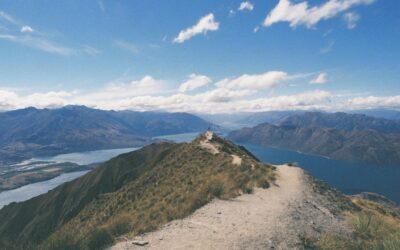 ¿Por Qué Hacer Negocios en Nueva Zelanda?
