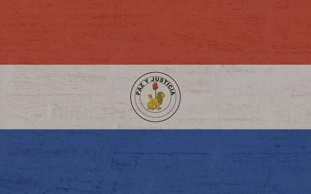 ¿Por Qué y Cómo Empezar un Negocio en Paraguay?