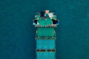 acuerdos comerciales Australia Nueva Zelanda