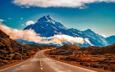 Comparison – New Zealand to Australian Market?