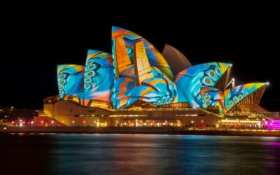Australian Election 2019 – What Does It Mean For Foreign Investment?