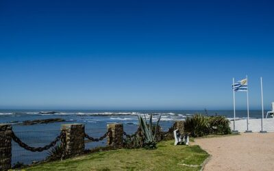 Uruguay: a small country with great potential in South America