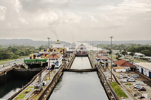 5 Razones para Incorporar una Empresa en Centroamérica