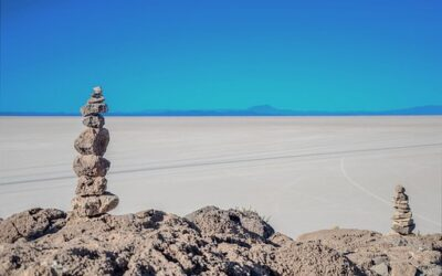 6 Reasons You Should Incorporate a Company in Bolivia
