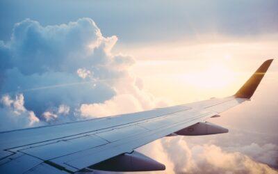 Explaining the Boom of Latin American Tourism