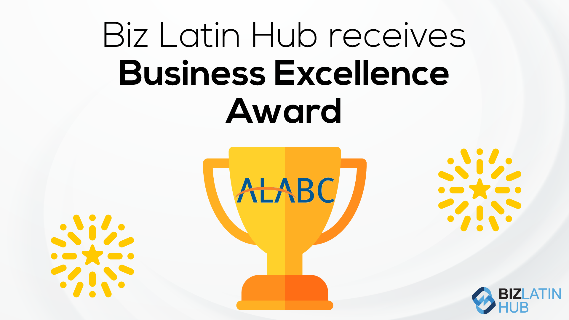 Biz Latin Hub Awarded for Business Excellence in Australia