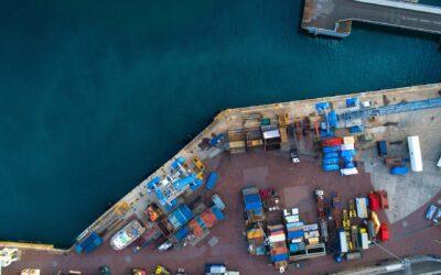 Consejos para Importar/Exportar a Nueva Zelanda