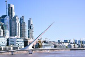 facilidad negocios argentina