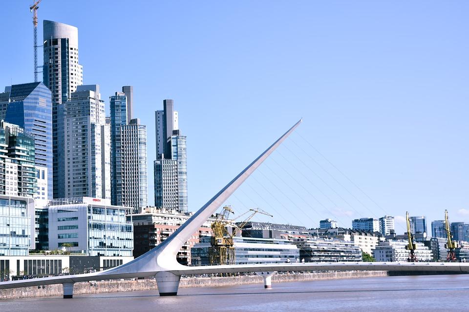Reducción de Requisitos y Simplificación de Trámites para Registro de Sociedades Extranjeras en Argentina
