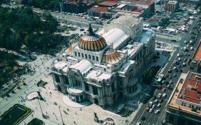 Directores de ANZMEX Hablan Sobre Relaciones de Australia, Nueva Zelanda y México