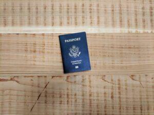 bolivia investor visa