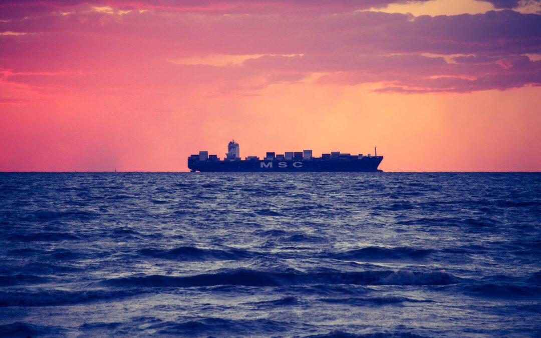 Negocios y Acuerdos Comerciales entre Paraguay y Uruguay