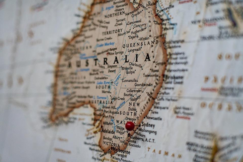 Elecciones 2019 Australia – ¿Cómo Afecta la Inversión Extranjera?