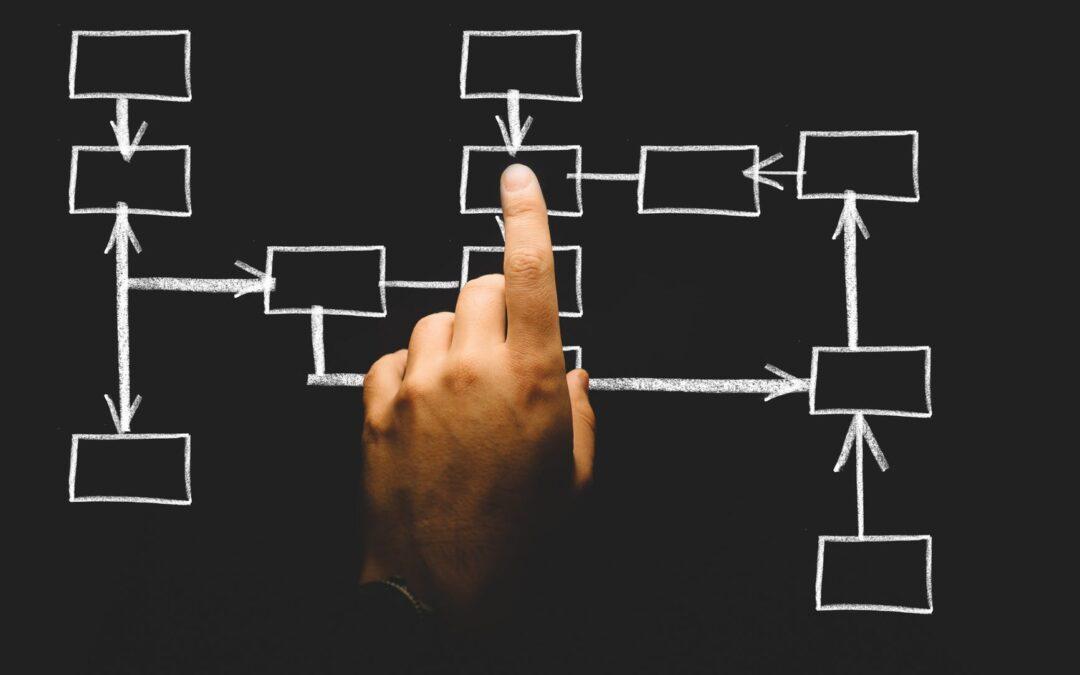 Pros y Contras de las Estructuras de Negocio en Nueva Zelanda