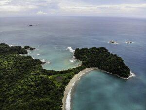 Expenditur reduction Costa Rica