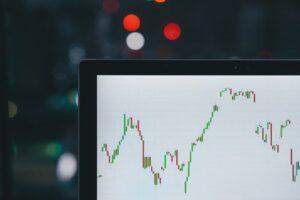 Hiring investor Brazil